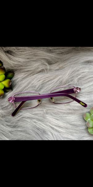 Candies eyeglasses for Sale in Orangeville, UT