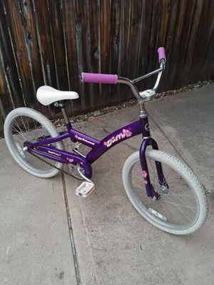 """Giant Taffy 20"""" BMX bike for Sale in Denver, CO"""