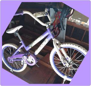 "Huffy 20"" Girls Bike for Sale in Kentwood, MI"