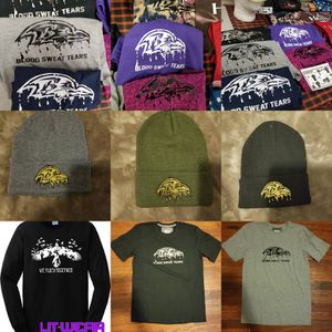 Custom raven gear for Sale in Baltimore, MD