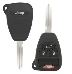 Car keys!!!! for Sale in Miami, FL