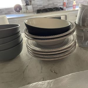 Dishes for Sale in Chino, CA