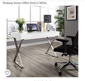 Desk for Sale in Murfreesboro, TN