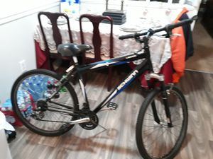 Schwinn mountain bike $100.00 for Sale in Bessemer, AL