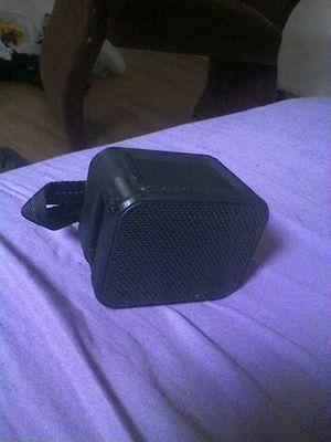 Skull candy Bluetooth wireless speaker for Sale in New Port Richey, FL