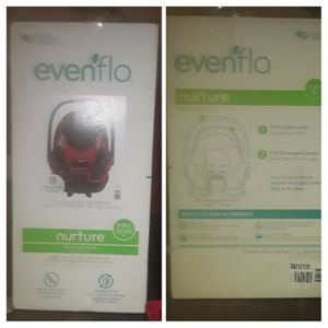 Evenflo baby car-seat for Sale in Little Rock, AR