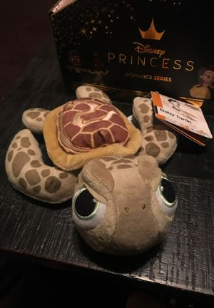 DISNEY BABY TURTLE ANIMATIONS COLLECTION for Sale in Long Beach, CA