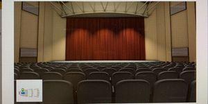 HAMILTON at Chrysler Hall 12/27/19 Friday 8PM for Sale in Chesapeake, VA