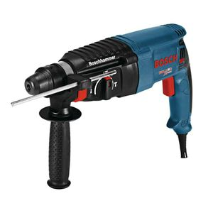 Bosch cement drill for Sale in Washington, DC