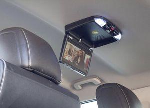 CAR DVD, Backup camera and GPS for Sale in Nashville, TN