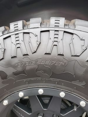 Tires for Sale in Corona, CA
