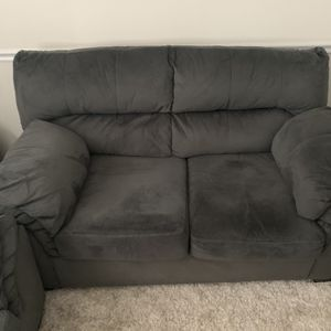 Sofa +Loveseat for Sale in Reston, VA