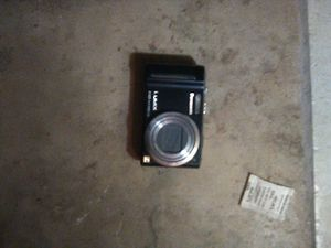 Digital camera for Sale in San Diego, CA