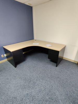 Office desk for Sale in Brea, CA