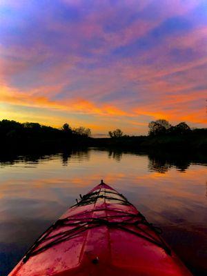 Ocean kayak for Sale in Haddam, CT