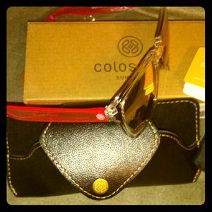 Colosson sunglasses for Sale in Longview, TX