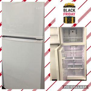 Refrigerator Kenmore Top Freezer from for Sale in Wallington, NJ