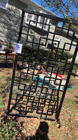 Room Divider/ Decor for Sale in Hazlet, NJ