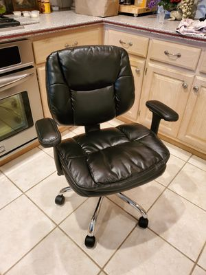Computer Chair for Sale in Tulsa, OK