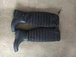 Tretorn Harriet Over Knee Rain Boot for Sale in Spokane, WA