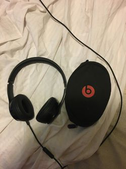 Solo 3 beats for Sale in Bethesda,  MD