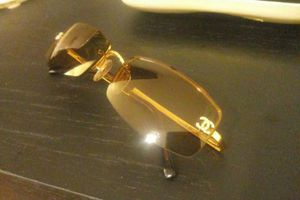 Chanel sunglasses for Sale in Yonkers, NY