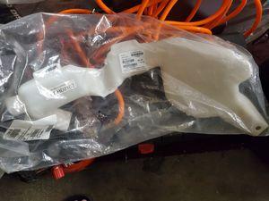 07-11 honda crv Windshield Washer Fluid Reservoir (Partslink Number HO1288143) for Sale in City of Industry, CA