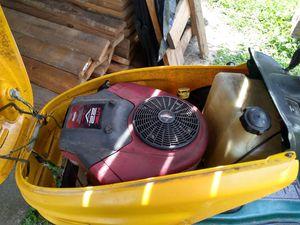 Lawnmower for Sale in Clarksville, TN