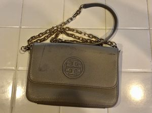 Tory Burch crossbody for Sale in Beaverton, OR