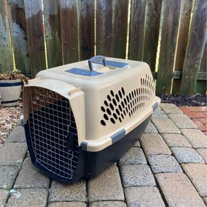 Small Dog Carrier for Sale in Alexandria, VA