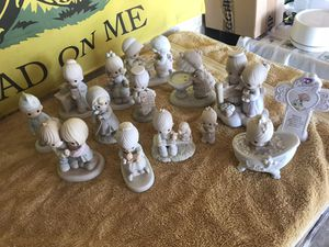 Collectibles for Sale in Reedley, CA