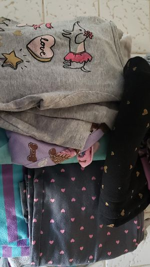 Free girls pjs size 10 for Sale in Rancho Cucamonga, CA
