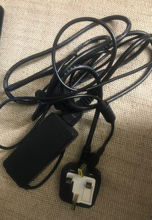 Original Lenovo Laptop Charger for Sale in South Brunswick Township, NJ