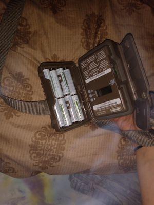 Wildlife game watching camera recorder for Sale in Staunton, VA