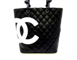 Authentic Chanel for Sale in Orlando, FL