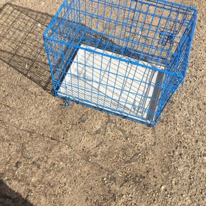 Dog Cage for Sale in Orange, CA
