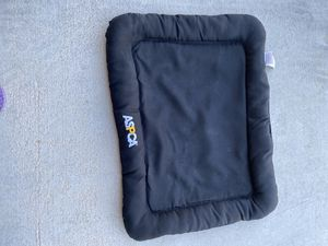 Brand new pet bed for Sale in Las Vegas, NV