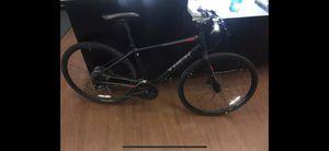 Trek FX3 FX 3 bike for Sale in Denver, CO