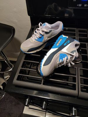 Nike air Max .. size 11 for Sale in Los Angeles, CA