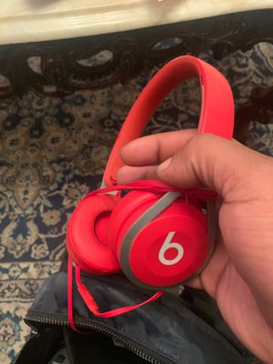 Beats headphones for Sale in Lawrence, MA