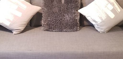 IKEA Sleeper Sofa for Sale in Des Plaines,  IL