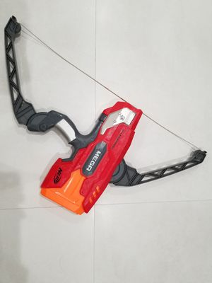Nerf Thunderbow for Sale in Miami, FL