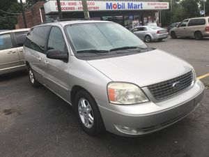 2004 ford free star for Sale in Columbus, OH