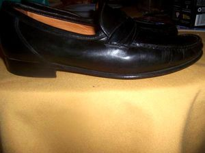 New Never worn Cole Haan Men's Loafers for Sale in Scammon, KS