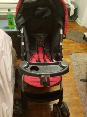 Graco baby stroller for Sale in Atlanta, GA