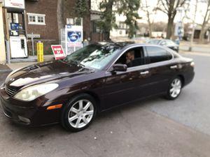 Lexus for Sale in Philadelphia, PA