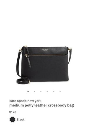 Kate Spade New York- BRAND NEW $75 (original retail $178) for Sale in Richland, WA