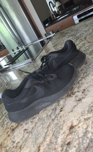 Nike Running Shoes for Sale in Chesterfield, MO