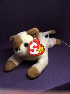 Snip the retired Siamese Beanie Baby! for Sale in Douglasville, GA