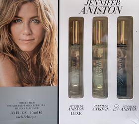Jennifer Aniston perfume set for Sale in Norwalk,  CA